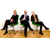Move Estate Agents Staff